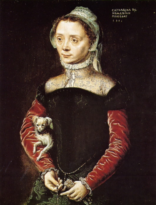 Caterina_van_Hemessen_Portrait_of_a_Woman_with_a_Dog_1_-aca80.jpg