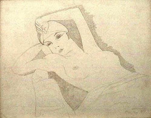 man-ray-illustration-1924.jpg