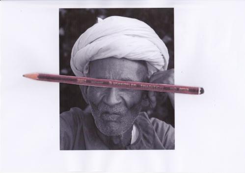 crayon fusain corrigé.jpg