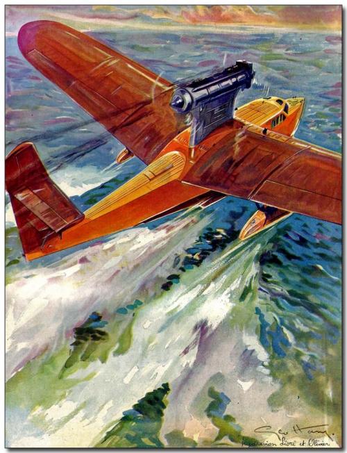 Geo-Ham-1930.jpg