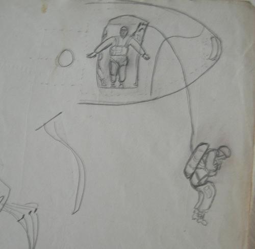 dessin1.jpg