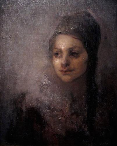Quiet-Light-by-Hege-Elizabeth-Haugen-23.5-x-19-inches-Oil-2012.jpg