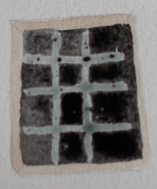 fenetre 2.jpg