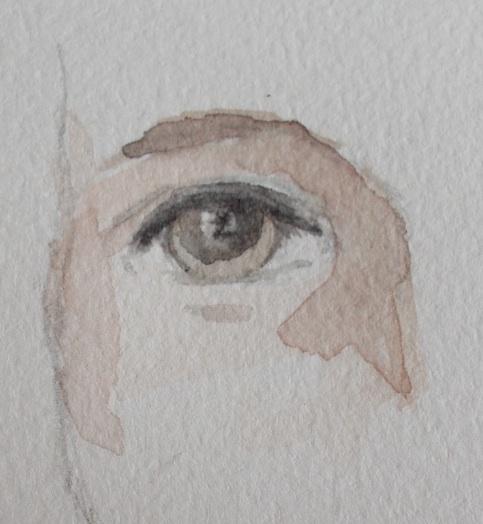 oeil3.jpg