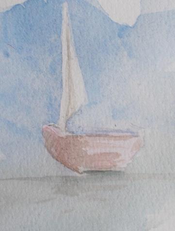 bateau2.jpg