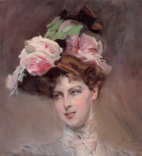 Giovanni_Boldini_-_Beatrice_Susanne_Henriette_van_Bylandt_-_1901.jpg