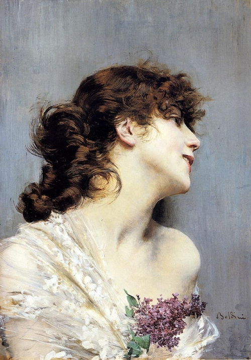 profile-of-a-young-woman.jpg