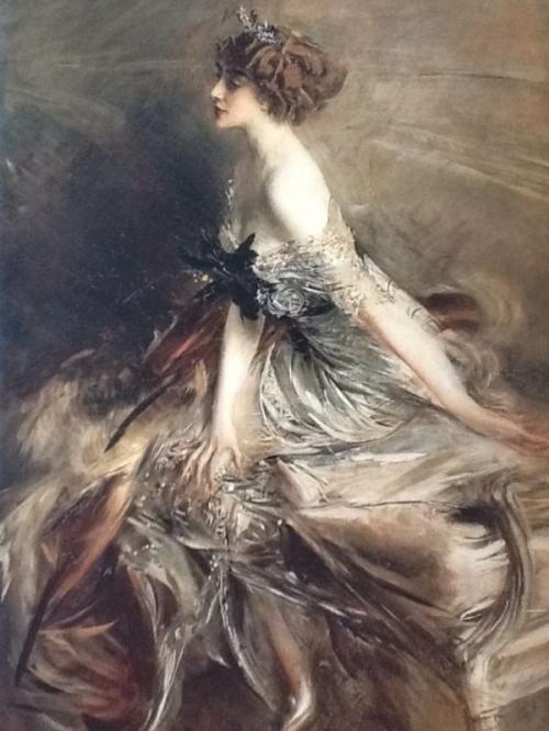 giovanni-boldini-princess-marthe-lucile-bibesco-1911-private-collections-1358773854_b.jpg