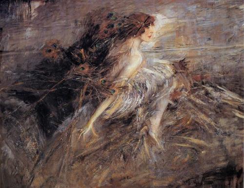 Giovanni_Boldini_-_La_marchesa_Luisa_Casati_con_penne_di_pavone_(Portrait_of_the_Marquise).jpg