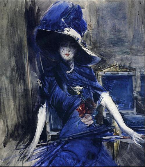 Giovanni-Boldini-The-Divine-in-Blue.JPG
