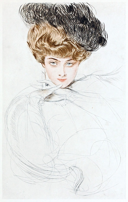 Study after Madame Letellier.jpg