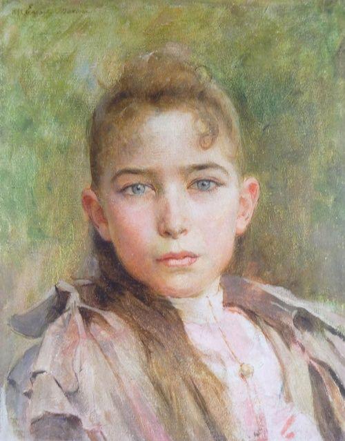 edgar-maxence-jeanne-maxence-sur-de-lartiste-1892-1358937458_b.jpg