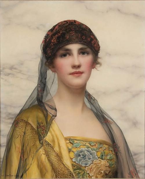 1317477666_portrait-of-a-beauty-1918_www.nevsepic.com.ua.jpg