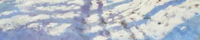 neige couleur mauve.jpg