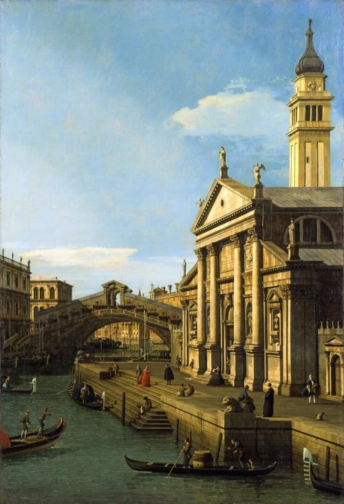 canaletto-capriccio-the-rialto-bridge-and-the-church-of-s.jpg