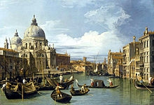 220px-Canaletto_-_The_Grand_Canal_and_the_Church_of_the_Salute.jpg
