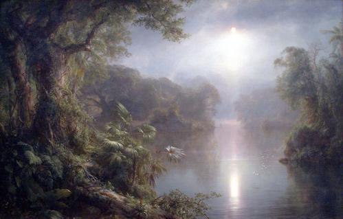 1280px-El_Rio_de_Luz_(The_River_of_Light)_Frederic_Edwin_Church.jpg