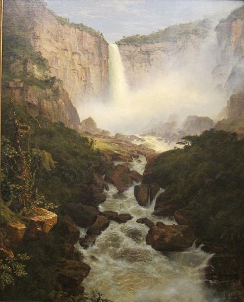 800px-Frederic_Edwin_Church_-_Tequendama_Falls_Near_Bogota_New_Granada.jpg