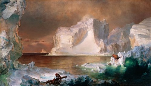 Frederic_Edwin_Church_The_Icebergs.jpg