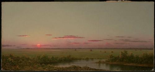 Sunset_on_Long_Beach.jpg