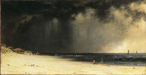 Thunderstorm_at_the_Shore.jpg