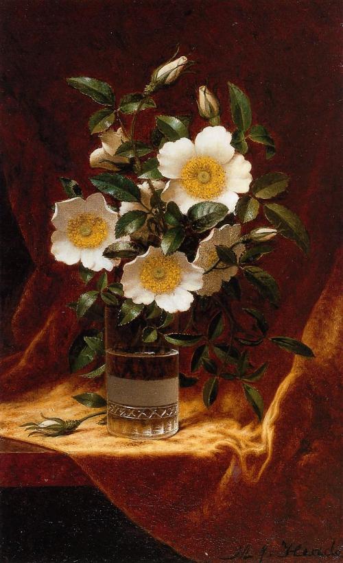 Cherokee_Roses_in_a_Glass.jpg