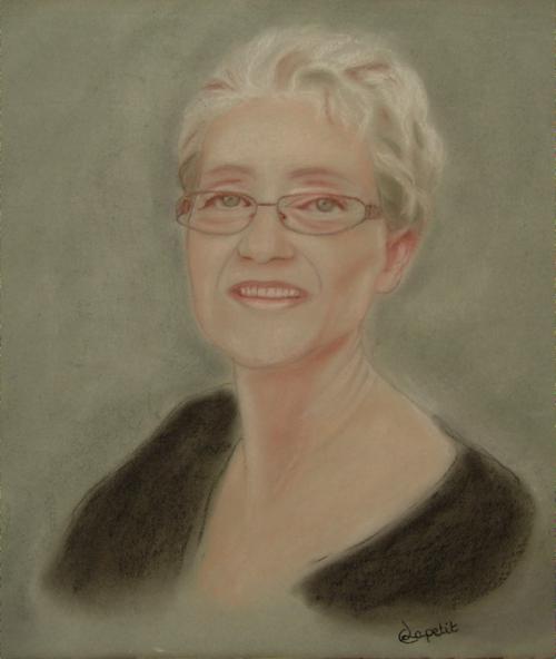 18 03 2015 f portrait Aquarella.png