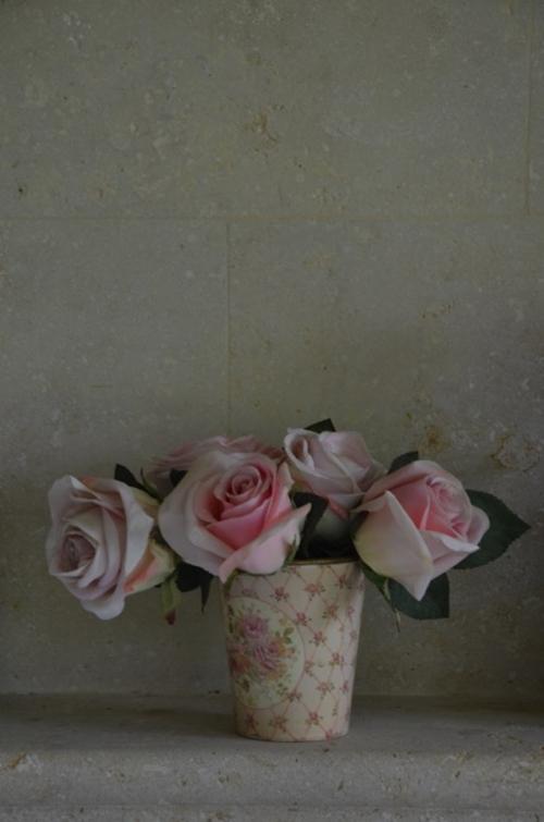 pot aux roses.jpg