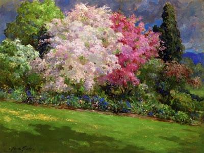 Abbott Fuller Graves - Jardin de Printemps.jpg