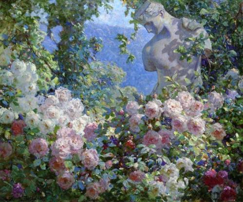 Psyche-in-the-Garden-by-Abbott-Fuller-Graves-4580-17869.jpg
