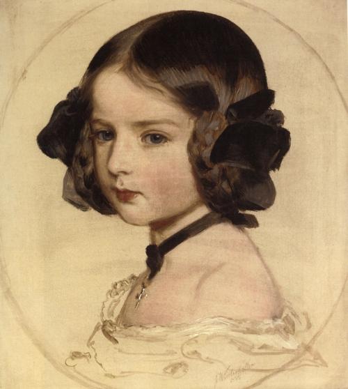 Winterhalter_Franz_Xaver_Pincess_Clothilde_von_Saxen-Coburg_1855_Oil_On_Canvass-large.jpg