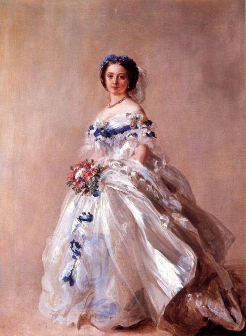 franz-xaver-winterhalter-victoria-adelaide-mary-louisa-the-eldest-child-of-queen-victoria-and-prince-albert-1350332825_b.jpg