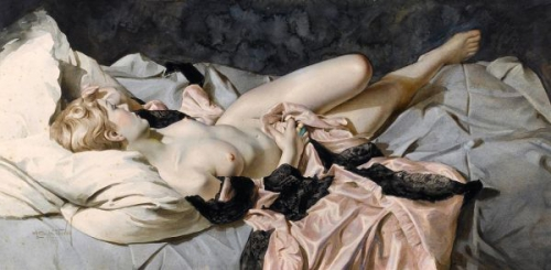 lev-tchistovsky-reclining-nude-with-pink-robe-1937-1416402966_b.jpg