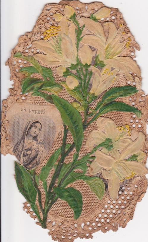 1853 - copie.jpg