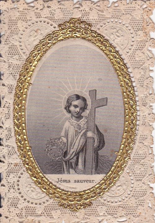 1887 2.jpg