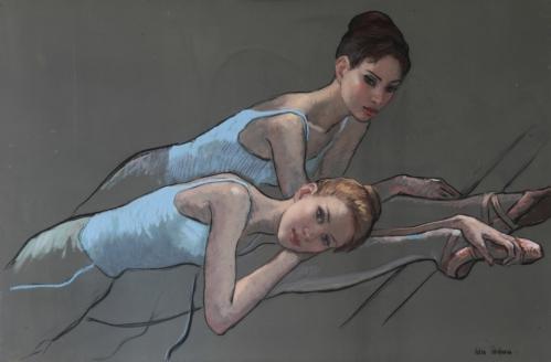 Katya-Gridneva-61-x-92-cm-pastel-on-board-Dancers-in-blue-£4700-e1363830387179.jpg
