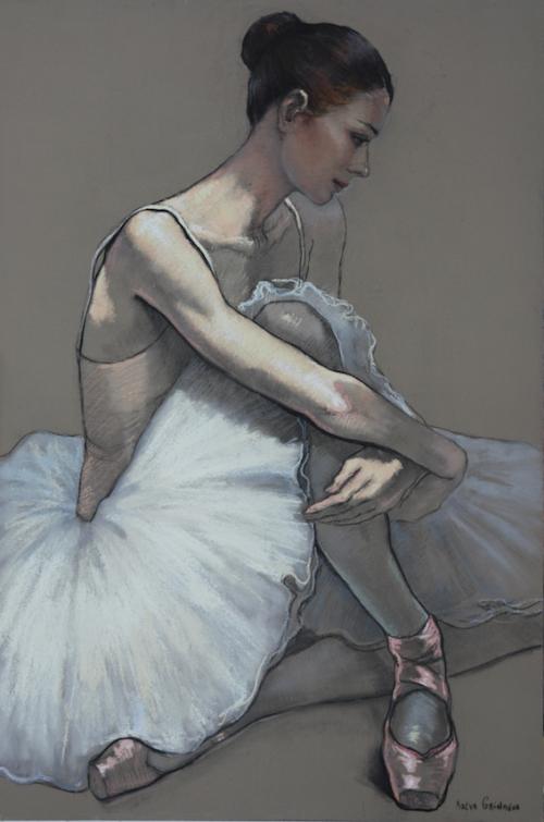 Katya.Gridneva.Dancer.Pastels.Image_.size_.35x23.5inches.4900..jpg