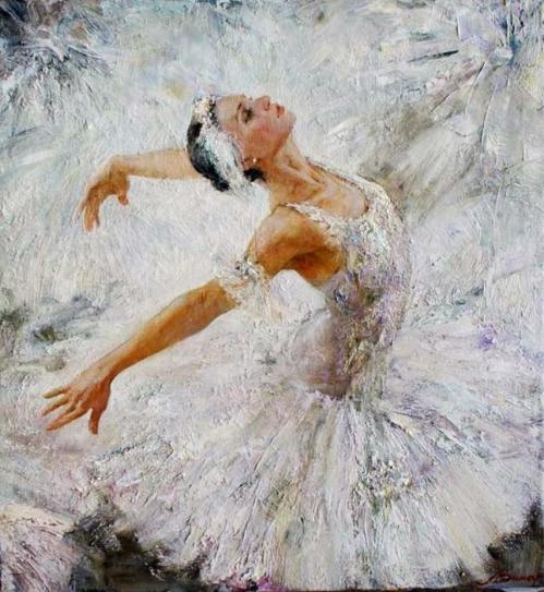Anna Vinogradova_paintings_artodyssey (3).jpg