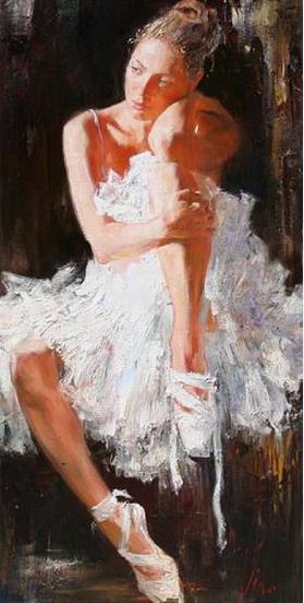 Anna Vinogradova_paintings_artodyssey (12).png