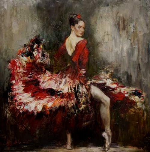Anna Vinogradova_paintings_artodyssey (13).jpg
