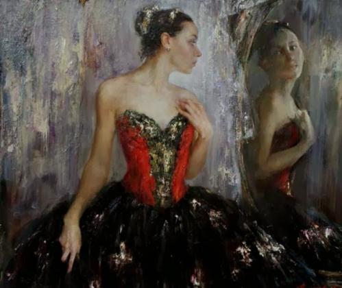 Anna Vinogradova_paintings_artodyssey (19).jpg