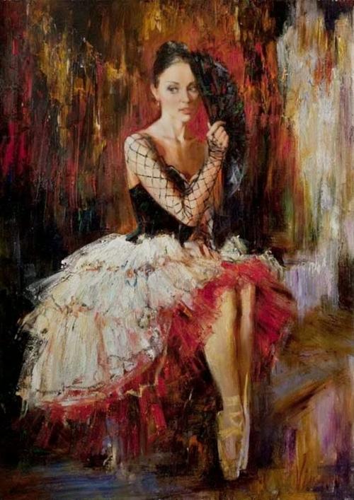 Anna Vinogradova_paintings_artodyssey (20).jpg
