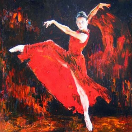 Anna Vinogradova_paintings_artodyssey (24).jpg