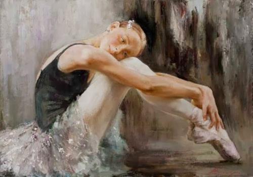 Anna_Vinogradova_paintings_artodyssey___6_.jpg
