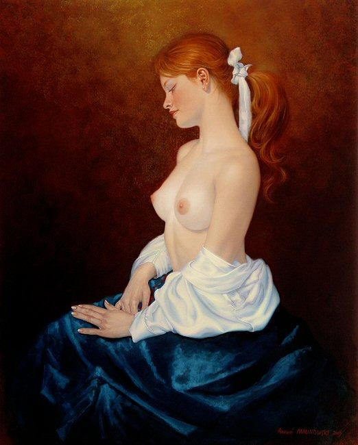 Jeune fille au ruban blanc-650.jpg