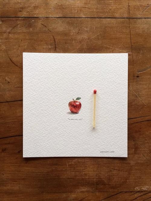 Postcards-for-ants-Lorraine-Loots-niceartlife.com-013.jpg