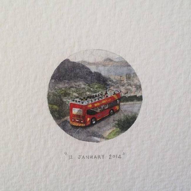 lorraine-loots-peinture-miniature-1.jpg