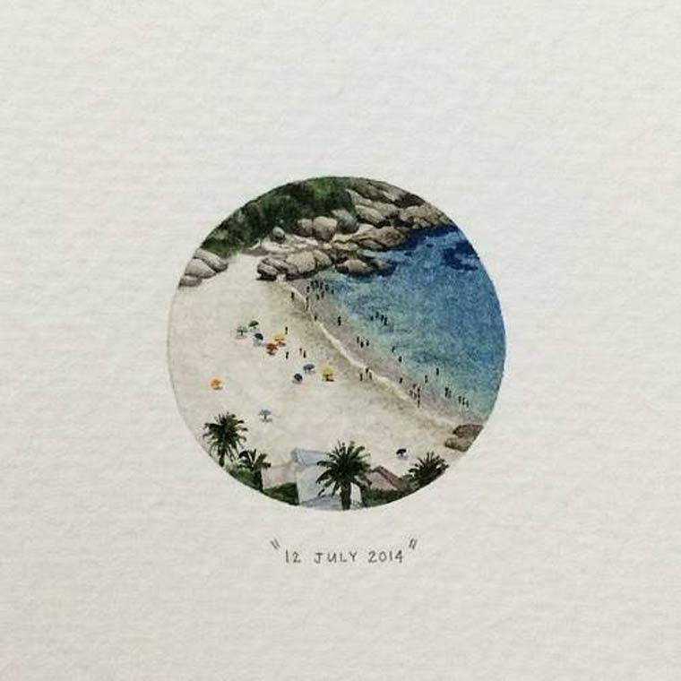 lorraine-loots-postcards-for-ants-11.jpg