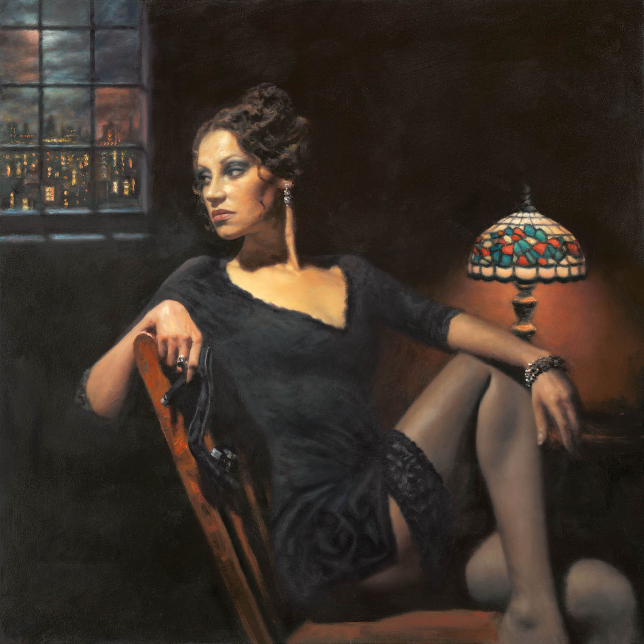 hamish-blakely-the-night-is-hers-HBGC53-r.jpg