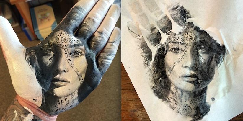 un-artiste-cree-des-portraits-de-celebrites-sur-sa-main-avant-de-les-tamponer-sur-papier11.jpg